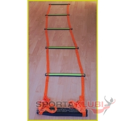Indoor Fitness Ladder