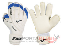 AREA 360º PROFESSIONAL GOALKEEPER GLOVE WHITE (GPFW10H01.20)