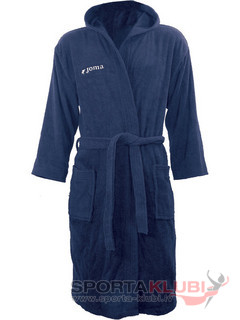 BATHROBE NAVY PACK 5 (940.001)