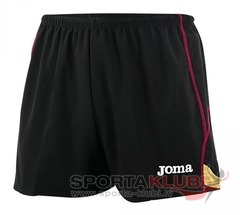 JOMA ELITE Running Training Shorts (SHR.W0H01.10)