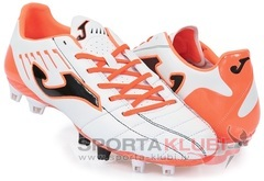 FIT-100 302 BLANCO-NARANJA CESP.ARTIFICIAL (F100S.302.PA)
