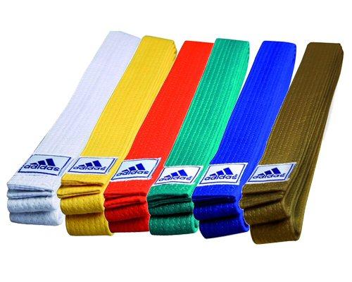 Пояс для силовых тренировок Adidas