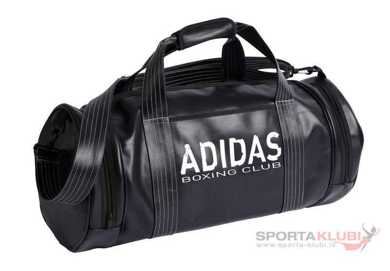 51c11f1086 Спортивные сумки ADIDAS    Sporta-Klubi.lv