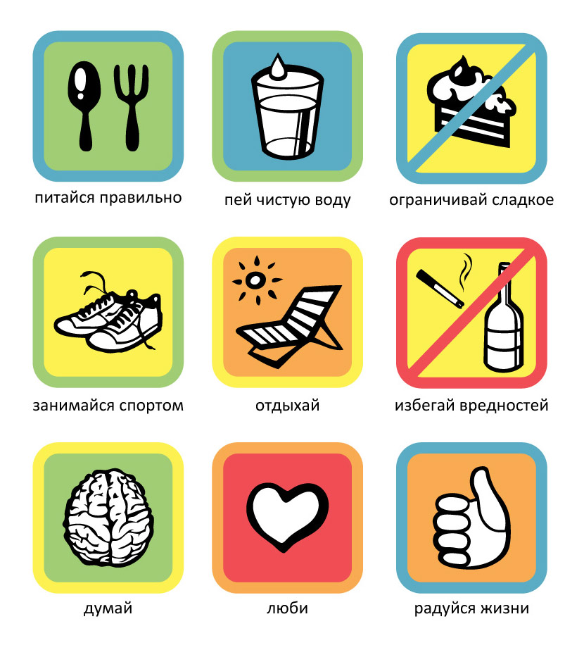 Минус килограмм быстрое похудение