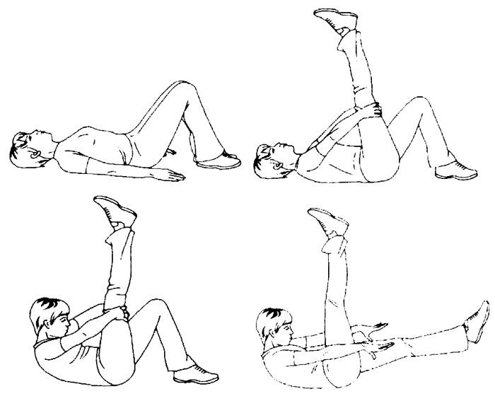 Как увеличить силу мышц рук